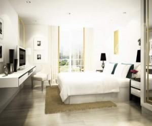 2b-bedroom