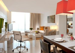 2-bedroom-suite-dining-area-ABS_1052