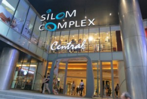 bangkok_silom_complex_entrance