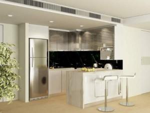 2b-kitchen