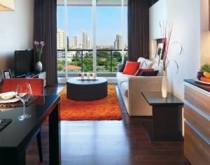suitebkk_suites_1bedroom_760x600